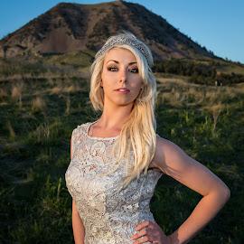 Ashley by Dave Zuhr - People Portraits of Women ( sexy, girl, ashley, beauty, d_zuhr, dzuhr )