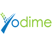 Download Yodime APK to PC