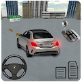 Game Offroad Car Drifting 3D 1.1 APK for iPhone
