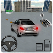 Game Offroad Car Drifting 3D version 2015 APK