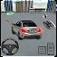 Offroad Car Drifting 3D
