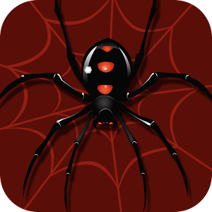 Game Spider Solitaire - Card Game APK for Windows Phone