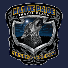 Native Pride Travel Plaza