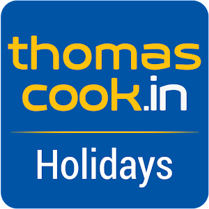 Thomas Cook - Holiday Packages Icon