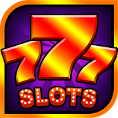Free Slots - Casino slot machines APK for Windows 8