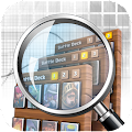 App Deck Analyzer for CR apk for kindle fire