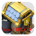 Download Full FHX TH 11 for Clash the Gems 1.0 APK