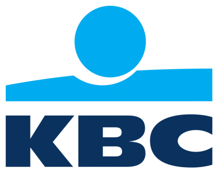 NIMBOW We Worked together with : KBC