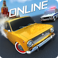 Game Russian Rider Online APK for Windows Phone
