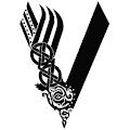 Fandom: Vikings