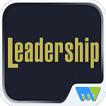 Leadership APK Image