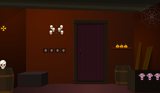 escapegames4u-22 - screenshot