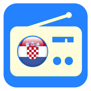 Download free Croatia Radio for PC on Windows and Mac