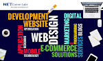 Your full service, web & mobile app Solutions Company!!