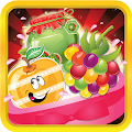 Fruit Wonderland APK for Bluestacks