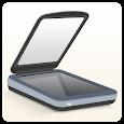 TurboScan HD: document scanner