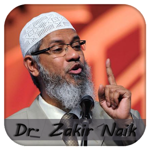 Download Kajian Dr Zair Naik versi Indonesia for Windows Phone