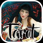 App Tarot Fal Ücretsiz İnternetsiz APK for Kindle