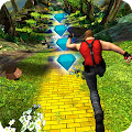 Game Temple Lost Jungle Run APK for Windows Phone
