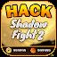 Hack For Shadow Fight 2 Game App Joke - Prank