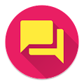GogoChat - Chatting on the Go APK baixar
