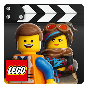 THE LEGO® MOVIE 2™ Movie Maker For PC / Windows 7/8/10 / Mac – Free Download