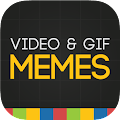 Video & GIF Memes APK for Bluestacks