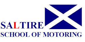 Saltire School of Motoring