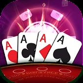 Super Chips Texas Holdem poker