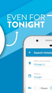 Download Android App Priceline Hotel, Flight & Car for Samsung