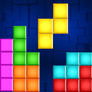Puzzle Game Released on Android - PC / Windows & MAC