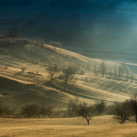 by Gelu Scurtu - Landscapes Travel