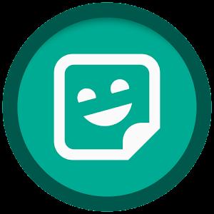 Sticker Studio - Sticker Maker for WhatsApp For PC (Windows & MAC)