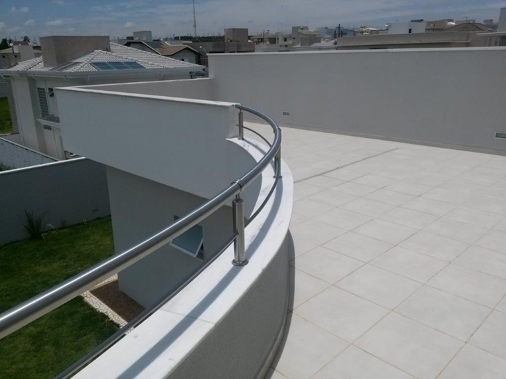 Casa de 3 dormitórios à venda em Parque Brasil 500, Paulínia - SP