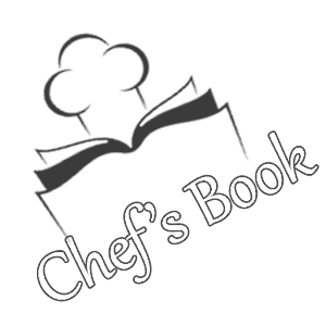Chefsbook For PC / Windows 7/8/10 / Mac – Free Download