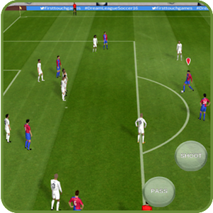 Football Champions Pro 2018 PC Download / Windows 7.8.10 / MAC