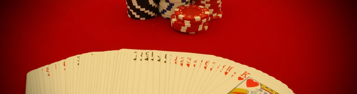 Poker Night Gaming | Events Gaming & Entertainment | Brierley Hill, West Midlands