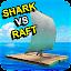Game Shark vs Raft APK for Windows Phone