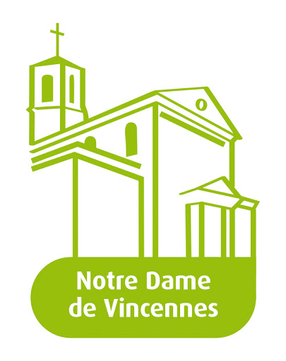 photo de Notre Dame de Vincennes (NDV)