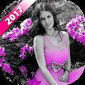 Free photo editor new version 2017 APK for Windows 8