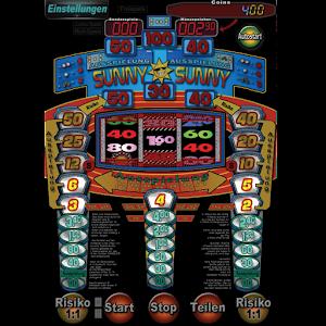 """""""Sunny Sunny"""" von Sonderspiele For PC / Windows 7/8/10 / Mac – Free Download"""