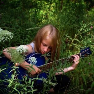 guitar9b.jpg