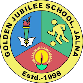 Download Golden Jubilee School APK to PC
