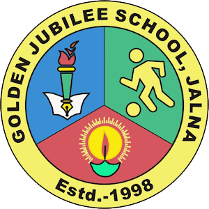 Download Golden Jubilee School For PC Windows and Mac