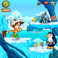 Jungle Adventures 2 APK baixar
