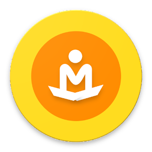 Let's Meditate for Android