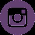 Instanaliz.ml - Instagram APK for Lenovo