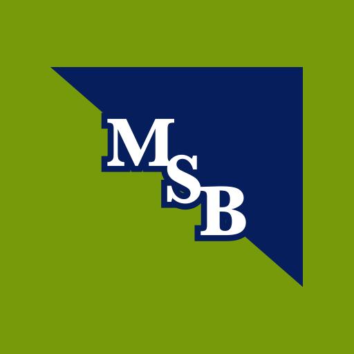 Metamora State Bank (app)