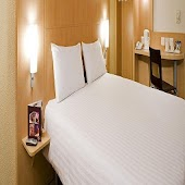 App Cheap hotels APK for Kindle