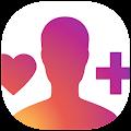 App Followers, Likes for Instagram tips APK for Kindle